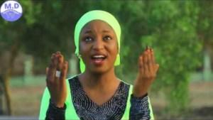 Wani Ciki 3&4 Latest Hausa Film 2019